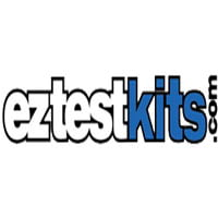 EZ Test Kits Coupons & Promo codes