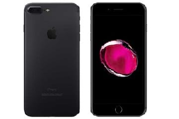 Giảm ngay 1.590.000đ khi mua iPhone 7 Plus chính hãng kèm quà tặng hấp dẫn