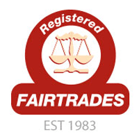 FairTrades Coupons & Promo codes