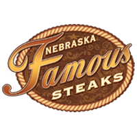Famous Steaks Coupons & Promo codes