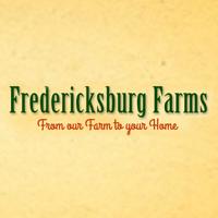 Fbgfarms Coupons & Promo codes