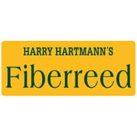 Fiberreed Coupons & Promo codes