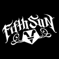 Fifth Sun Discount & Coupon codes