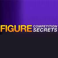 Figure Competition Secrets Coupons & Promo codes