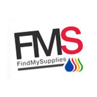 Find My Supplies UK