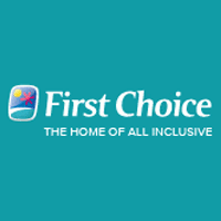 First Choice UK Coupons & Promo codes