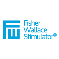 Fisher Wallace