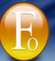 Fix Optimizer Coupons & Promo codes
