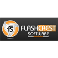 FlashCrest Coupons & Promo codes