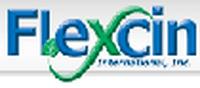 Flexcin Coupons & Promo codes