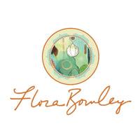 Flora Bowley Coupons & Promo codes