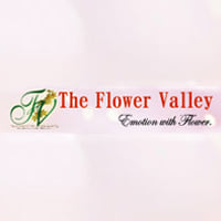 Flower Valley Coupons & Promo codes