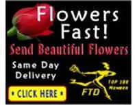 Flower Fast