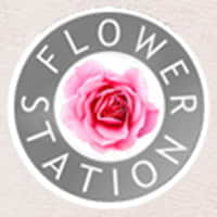 Flower Station UK