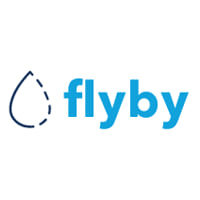 Flyby Coupon Code