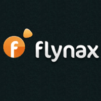 Flynax Coupons & Promo codes