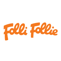 Folli Follie Sale Coupons & Promo codes