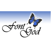 Fontgod Coupons & Promo codes