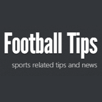 Football Tips Coupons & Promo codes