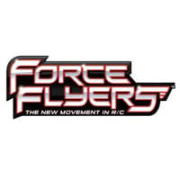 Force Flyers Coupons & Promo codes
