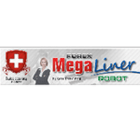 Forex Megaliner Coupons & Promo codes
