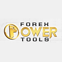 Forex Power Tools