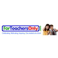 For Teachers Only Coupons & Promo codes