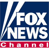 Fox News Coupons & Promo codes