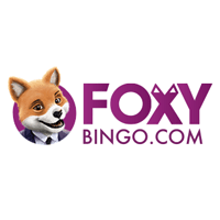 Foxy Bingo Coupons & Promo codes