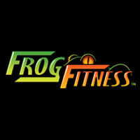 Frog Fitness coupon code