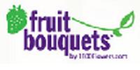 Fruit Bouquets Promo Code & Discount codes