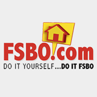 FSBO Coupons & Promo codes