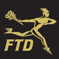 Ftd Flowers Coupon & Promo codes