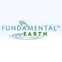 Fundamental Earth