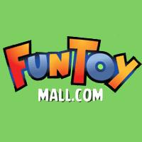 FunToyMall