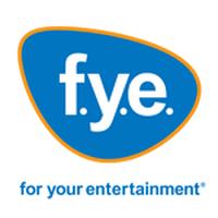 Fye Coupons & Promo codes