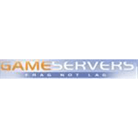Game Servers Coupons & Promo codes