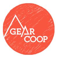 Gear Co-op