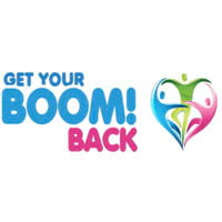 Get Your Boom! Back Coupons & Promo codes
