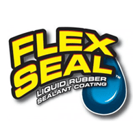 Get Flex Seal Coupons & Promo codes