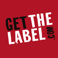 Get The Label Free Phone Number Coupons & Promo codes