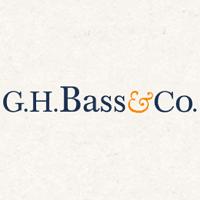 Logo G.H. Bass