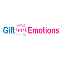 Gift My Emotions Coupons & Promo codes