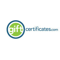 Gift Certificates Promo Code & Discount codes
