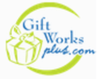 Gift Works Plus Coupons & Promo codes