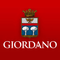 Giordano Wines Coupons & Promo codes