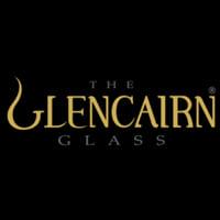 Glencairn Whisky Glass Coupons & Promo codes