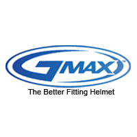 GMax Snow Helmets Coupons & Promo codes