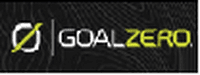 Goal Zero Discounts & Coupon codes