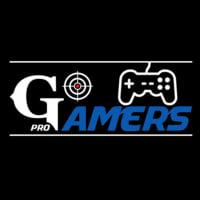 GoGamersPro